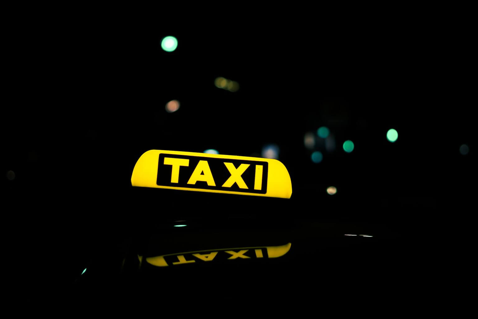 Taxi gare Lille Europe
