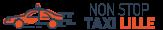 Logo Non-Stop Taxi Lille